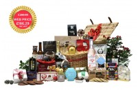 Chocolate Extravaganza Hamper
